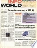 3. Mai 1993