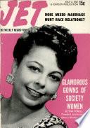 3. Juli 1952