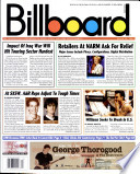 29. März 2003