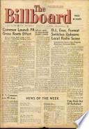 13. Juli 1959