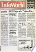 21. Apr. 1986