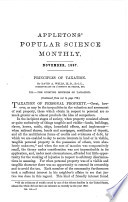 Nov. 1897