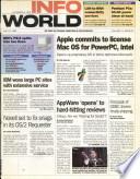 5. Juli 1993