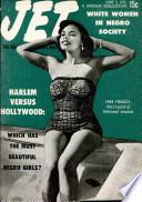 5. Juni 1952