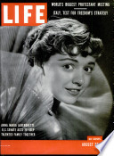 30. Aug. 1954