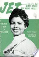 11. Nov. 1954