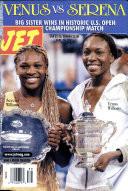 24. Sept. 2001