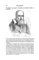 Seite 110