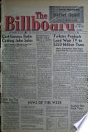 30. Sept. 1957