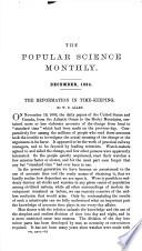 Dez. 1884