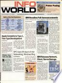 10. Sept. 1990