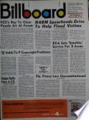 8. Juli 1972