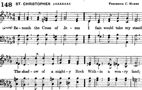 [merged small][merged small][merged small][merged small][ocr errors][merged small][merged small][merged small][ocr errors][merged small][ocr errors]