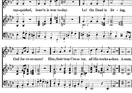 [merged small][merged small][merged small][merged small][ocr errors][ocr errors][merged small][merged small][ocr errors]