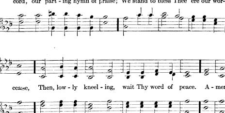 [ocr errors][ocr errors][merged small][merged small][merged small][merged small][merged small][merged small][merged small][ocr errors][ocr errors][ocr errors]