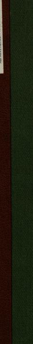 [merged small][merged small][merged small][merged small][ocr errors][merged small][merged small][merged small][merged small][merged small]