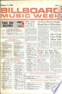17. Febr. 1962
