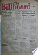 6. Jan. 1958