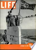 16. Okt. 1939