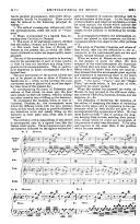 Seite 580