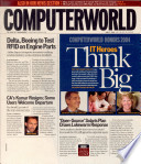 7. Juni 2004