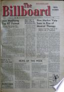 17. März 1958