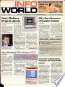11. Juni 1990