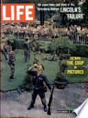 15. Nov. 1963