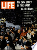9. März 1962