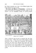 Seite 136