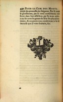 Seite 490