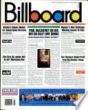 17. März 2001