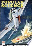 Febr. 1943