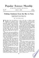 Apr. 1918