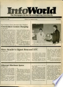 10. Nov. 1980