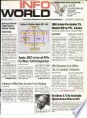 8. Mai 1989
