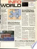 7. Nov. 1988