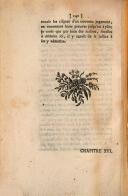 Seite 140