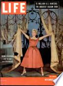 22. Nov. 1954
