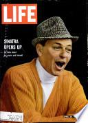 23. Apr. 1965