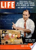 31. März 1958