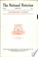 März 1912