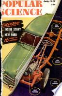 Juli 1948