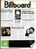 6. Sept. 1975