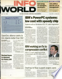 12. Juli 1993