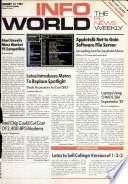 12. Jan. 1987