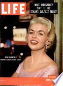 23. Apr. 1956