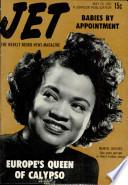 29. Mai 1952