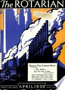 Apr. 1930