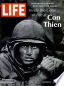 27. Okt. 1967